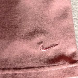 Nike Dr Fit skirt